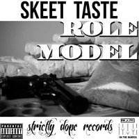 SKEET TASTE - ROLE MODEL