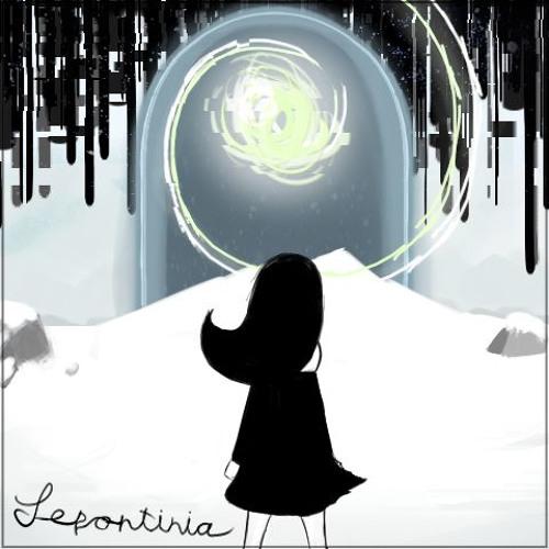 [PABAT! 2016] Lepontinia
