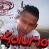DJ EJ - Volume 4 (Mashup 2016)