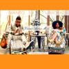 Wanito Feat. Mickael  -