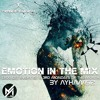 Ayham52 - Emotion In The Mix 103 (29 - 02 - 2016) [As Played On Trance- Energy Radio]