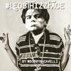 Leos Thizz Face   Bobby Macavelli (Prod. By Karma Beats)(Leonardo DiCaprio Tribute)