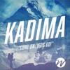 2/28/16 - Kadima Finale - Midtown Detroit, Sundays 10am