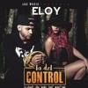 La Del Control | Version Cumbia | Eloy Ft. aLee Dj & Zeta Music