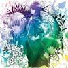 Norn9 OP theme | やなぎなぎ - Kazakiri mp3