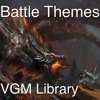 Arabian Nights Battle Theme Preview