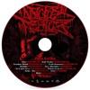 Track08 - DALTONICO DE POR SI (DESIERTOBEATZ)