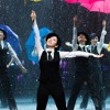 You Are My Lucky Star (Musical Singin' In The Rain)