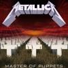 Metallica Welcome Home Sanitarium Interlude
