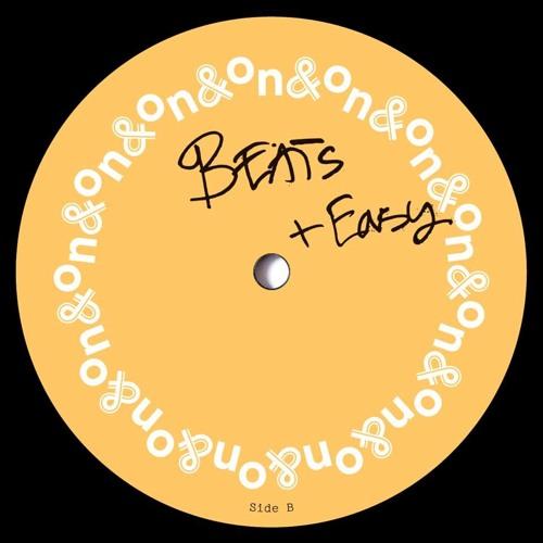 "SRAW - Easy (Off ""On & On"" vinyl, link in description!)"