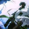[English] 'scaPEGoat' Seraph of the End ED (TV-size)