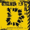 DJ NIGHTFIRE - Stalker 2.9 Level 3 Mix (2009)
