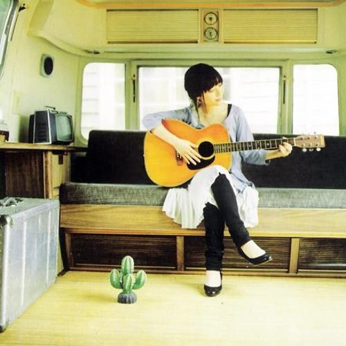 Kamen Rider Black RX (Opening theme) - Takayuki Miyauchi (acoustic