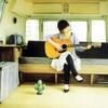 Tu Ching (White Snake Legend Ending OST) acoustic short cover