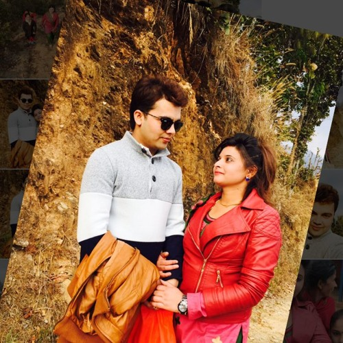 New Nepali Movie -- PREM GEET -- -प्रेमगीत - by