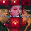 Aaj Rat Ka Scene Bana Lay (Jazbaa) AXS mega house party mix
