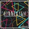 Gibberish - Single