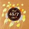 45/7 #20 ARTIST: STRICTLY KEV aka DJ FOOD