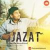 Ijazat Songs Falak Shabir Cover By Kamran Aslam