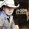 Asphalt Cowboy (Jason Aldean Cover)