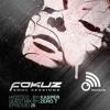 Fokuz Recordings Podcast #26 - Zero T & Anthony Kasper