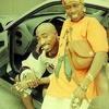 TUPAC TRIBUTE MIXED BY DJ ZIGGY & DJ MO