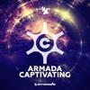 Armada Captivating Spotify Spotlight #6: Husman