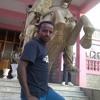 Tesfay - Mengesha - New