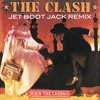 The Clash - Rock The Casbah (Jet Boot Jack Remix) FREE DOWNLOAD!