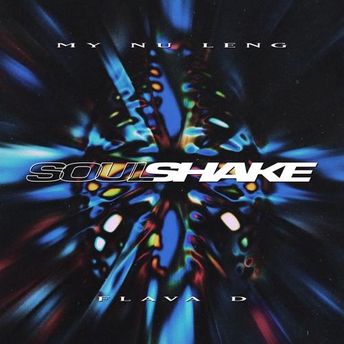 My Nu Leng & Flava D - Soul Shake
