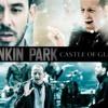 Linkin Park Vs Milky Chance - Castle Of Stolen Dance - Instrumental-Mashup Cover by HDvid22.11