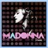 Madonna - Isaac (Offer Nissim Remix).mp3