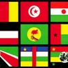 Shabba Ranks - Love Punany Bad (sp7 Now Hear Dis `daft` rmx 2013)