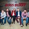 Гурт Bugs & Bunny - Ти Йдеш Сама...