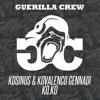 Kosinus & Kovalenco Gennadi - KO.KO