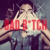 JYNX - BAD B*TCH (Dank!) (Original Mix)