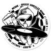 Neddix Speedy Gonzales Remix Psychoquake 06 Vinyl Digital Mp3