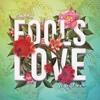 Bad Habit - Fools Love (Mind Of A Dragon Mix) (SLM159)