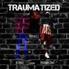 Traumatized-(Al-Parole ft.Dyckman$_Only & Official O.Z) Produced by L'Royal