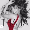 Desde Esa Noche - Maluma Feat Thalia - Bpm 100 (By Mixer Charlie Edition Club Extended )