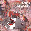 Success (Fabian Hug Remix) [Auditive]