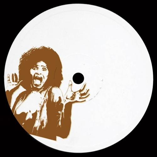 "Al Kent ""Come Back Home"" (Original Disco Version)"
