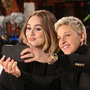 Download lagu Adele All I Ask Live 2016 Lyrics (2.9 MB) MP3