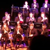 Black Market (Live)- Royal College of Music Big Band