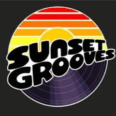 Sunset Grooves Podcast 056 - Bombyce