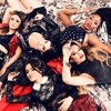 Christmas (Baby Please Come Home) From Fifth Harmony Holidays EP
