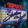 Showtime at the Apollo: QU Edition