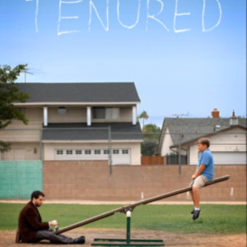 """Tenured"" Feature Film Soundtrack"