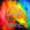 JOSEPH (Beyond The Coat Of Many Colours)- Pastor Tony Rapu