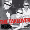 The Original Rudeboys - The Takeover